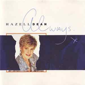 Hazell Dean - Always Album