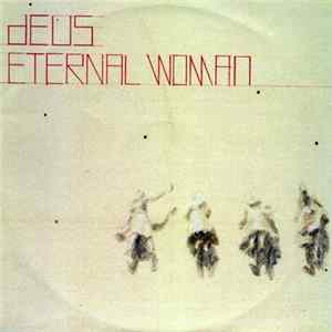 dEUS - Eternal Woman Album
